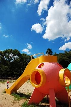 Dsc_1712park