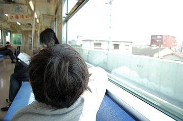 Dsc_5280higashi