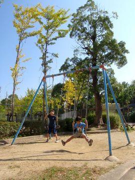 Pa190077park