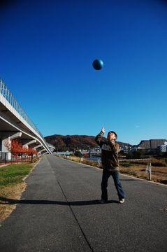Dsc_7422inagawa