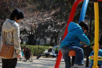 Dsc_8689syukugawa
