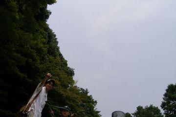 P6130062rikyu