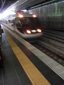 P8080008shinano9