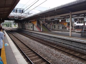 P8080048siojiri