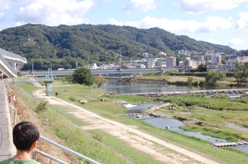 Dsc_0531inagawa