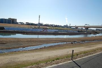 Dsc_3590inagawa_2