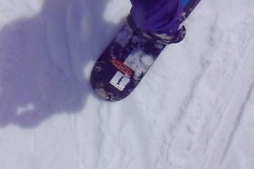 Snowb