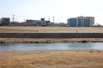 Dsc_7064inagawa