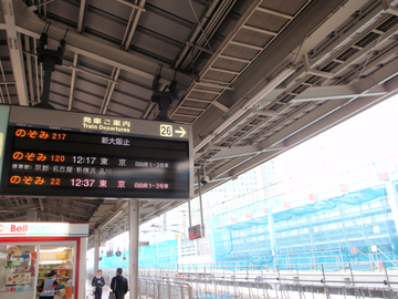 P3080013shinosaka
