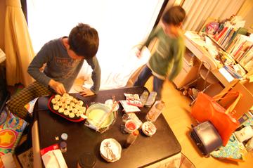 Dsc_7213takoyaki_2