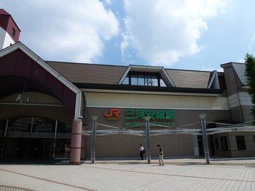 P1000105mikawa