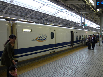 P1000416shinosaka