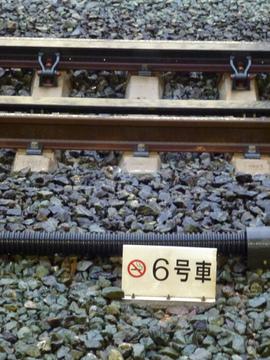 P1000427toyohashi