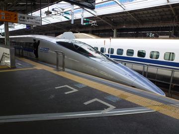 P1000879gohyakukei