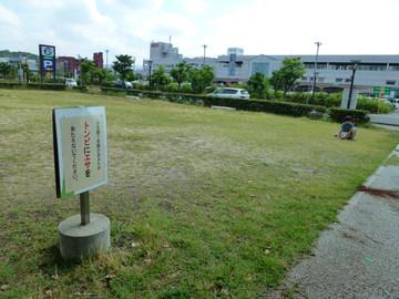 P1000207awaji