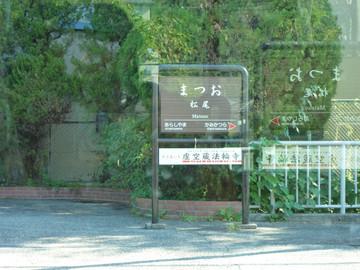 P1010239matsuo