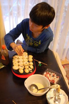 Dsc_0422takoyaki
