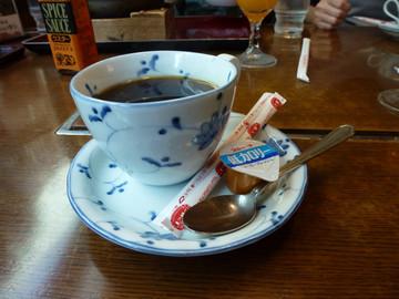 P1020138coffee