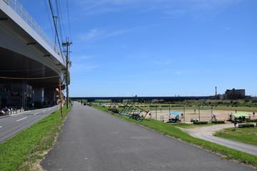 Dsc_0103inagawa
