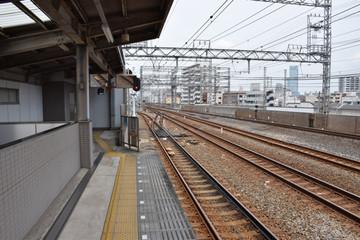 Dsc_0080siomi_nanbaho