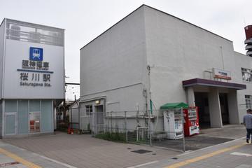 Dsc_0148sakuragawa