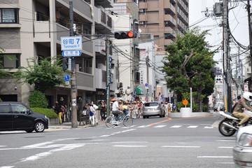 Dsc_0116matsuri