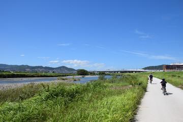 Dsc_0138inagawa