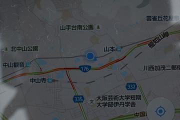 Dsc_0025map
