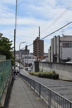 Dsc_0143daiichi