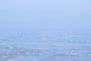 Dsc_0014maishima