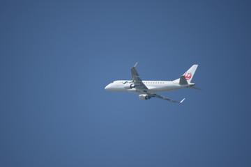 Dsc_0052plane