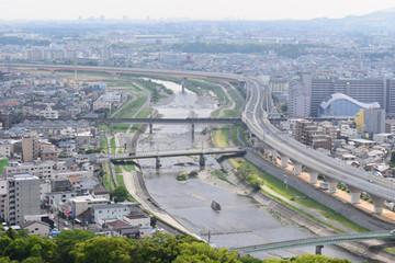 Dsc_0010inagawa