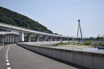 Dsc_0029inagawa