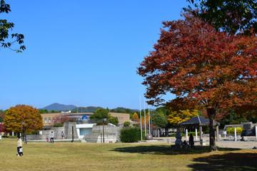 Dsc_0040inagawacho