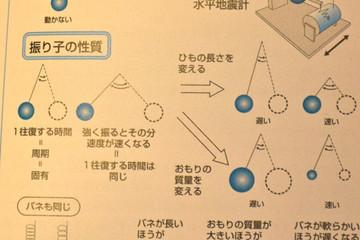 Dsc_0002hakaru_2