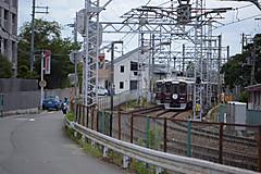 Dsc_0012_7