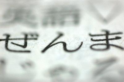 Dsc_0020shinbun