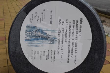 Dsc_0030-10