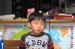 Dsc_0127gohyaku