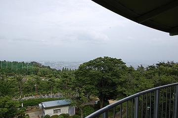 Dsc_0608satsukiyama