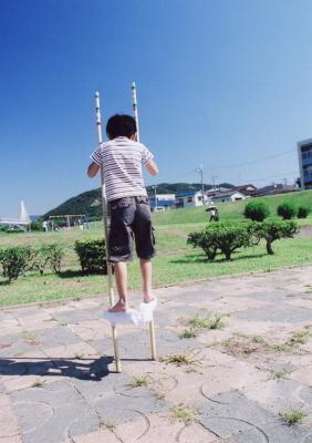 Img_0001takeuma