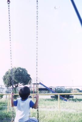 Img_0008hikouki