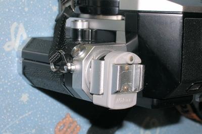 P1030023gun
