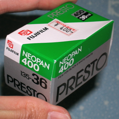 P1030029presto