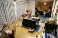 P4260009wideroom
