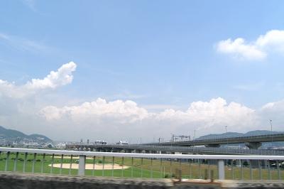 P7150009inagawa