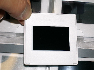 P8060120fujichrome