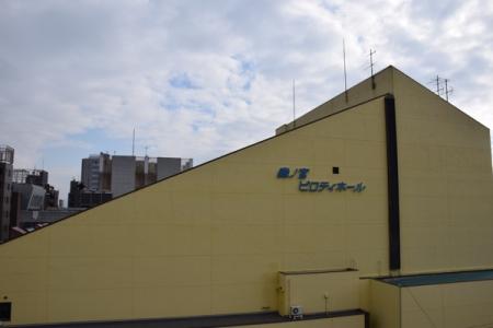 Dsc_0006-18